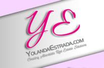 YolandaEstrada.com