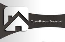 TucsonPropertyBuyers.com