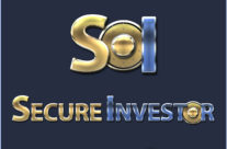 Secure Investor