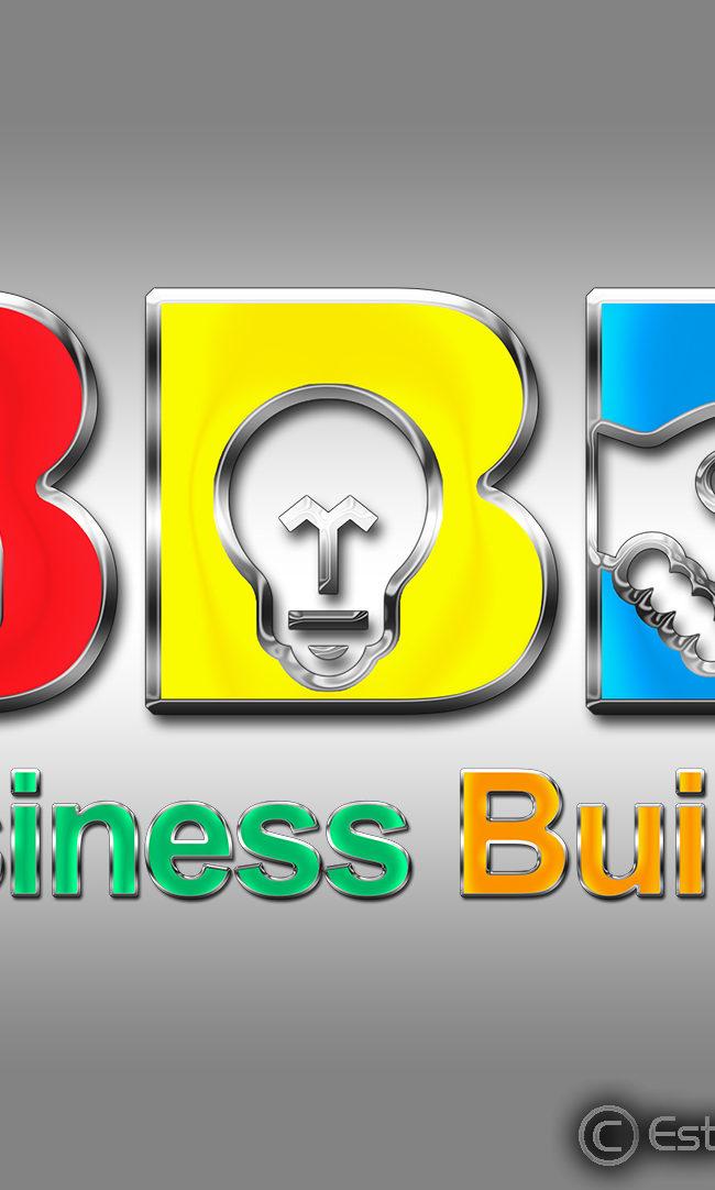 Bob's Business Builder