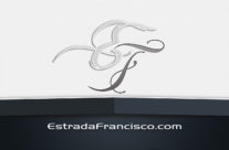 EstradaFrancisco.com