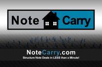 NoteCarry.com